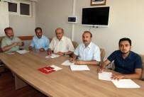 Yozgat'ta Sokakta Çalışan Çocuklar İçin Protokol İmzalandı