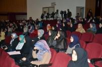 İMAM HATİP LİSESİ - 45 Günde Arapça Öğrenmenin Yolu Bu Projede