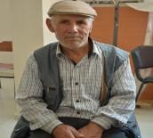 PRİM BORCU - 9 Yıl Önce Emekli Olduktan Sonra SGK'dan Borç Geldi