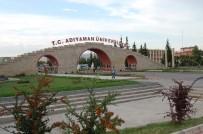 YETENEK SıNAVı - Adıyaman Üniversitesi Yüzde 90 Oranında Tercih Edildi