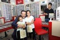 Başkan Atilla Açıklaması 'Bu Şehre Hizmet Etmek, Mutluluk Vesilemizdir'