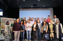 MELINDA GATES - Bayraklı'dan Polonya Kütüphanelerine Ziyaret