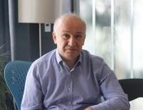 BOLUSPOR - Boluspor Başkanı Necip Çarıkçı Açıklaması 'Hedefim Aylık Gelirimizi 350 Bin TL Yapmak'
