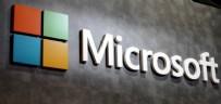 Kaspersky, Microsoft aleyhine yaptığı şikayeti geri çekiyor