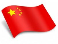 DEVLET TELEVİZYONU - Çin'den ABD'ye sert Kuzey Kore uyarısı