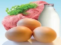 SYDNEY - B3 vitamini düşük yapma olasılığını azaltıyor
