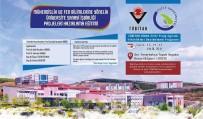 Düzce Üniversitesi Sanayi İşbirliği Proje Hazırlama Eğitimi Düzenliyor