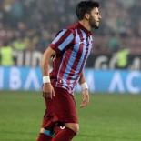 TRABZONSPOR BAŞKANı - Evkur Yeni Malatyaspor, Aytaç Kara'yı 1 Yıllığına Kiraladı