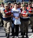 İNFAZ KORUMA - 'HERO' Soruşturmasında Hapis İstemiyle Dava Açıldı