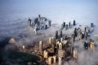 VİZE MUAFİYETİ - Katar'dan Hindistan'a Vize Var, Pakistan'a Yok