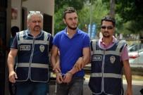 DOĞUM GÜNÜ - 'Komşunun Otomobili' Ağabeyi Hapse, Kardeşi Mezara Soktu