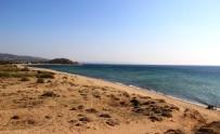 Lastik Botla Denizde Kaybolan Gençten 3 Gündür Haber Alınamıyor