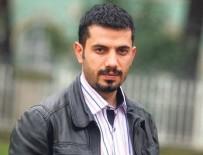FETÖ TERÖR ÖRGÜTÜ - Mehmet Baransu'nun Bylock karnesi