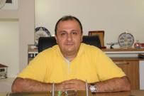 Osmaniyespor Şampiyonluk Parolasıyla Hazırlanıyor