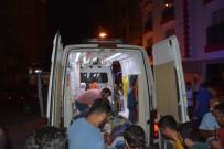 Siverek'te alacak verecek kavgasında silahlar konuştu: 3 ölü 3 yaralı