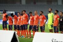 MEVLÜT ERDINÇ - Spor Toto Süper Lig