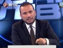 VOLKAN DEMİREL - Ertem Şener'den Volkan Demirel çağrısı