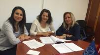 KARBON - Anadolu Üniversitesinden TÜBİTAK'a Bir Proje Daha