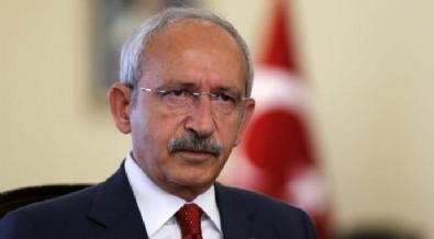 CHP'nin Mustafa Akaydın kararı şaşırtmadı!