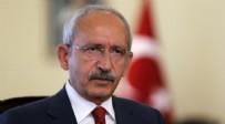 MUSTAFA AKAYDıN - CHP'nin Mustafa Akaydın kararı şaşırtmadı!