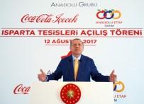Cumhurbaşkanı Erdoğan Açıklaması 'Ülkemize Yatırım Yapan Hiç Kimse Pişman Olmamıştır'