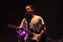 ROCK - Duman'dan Gençleri Çoşturan Konser
