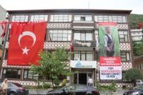 ÖZEL HAREKAT POLİSLERİ - Eren'in Köyünde Hüzün