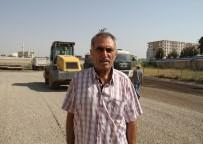 Eski HDP Yöneticilerinden Kayyuma Teşekkür