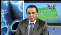 ÇAĞLAYAN ADLİYESİ - FB TV eski haber müdürü Yasir Kara ByLock'tan gözaltına alındı!
