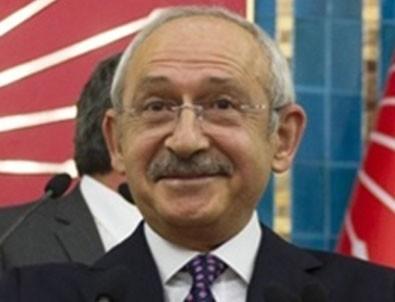Focus'tan CHP'ye ikinci şok