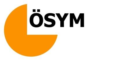 ÖSYM'den 'yerleştirme hatası' açıklaması