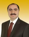 Soğanda'dan AK Parti'nin 16. Yıl Mesajı