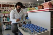 MISVAK - Sur'da Hac Heyecanı Yaşanıyor