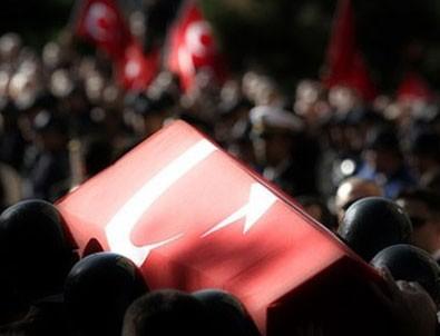Tunceli'den gece yarısı acı haber