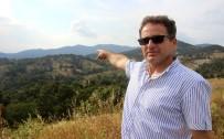 Yatırım İçin Arsa Alanlar Yüzünden Binlerce Dönüm Tarım Alanı Ekilmiyor