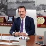 KURULUŞ YILDÖNÜMÜ - Başkan Tok Açıklaması 'AK Parti, Türk Siyasetine Güneş Gibi Doğmuştur'