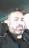 GAZIANTEP ÜNIVERSITESI - Emekli Polis Ayrıldığı Karısının Akrabasını Otomobilde Kurşun Yağmuruna Tuttu