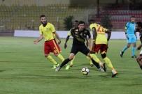 MEHMET GÜVEN - Evkur Malatyaspor Evinde Kazandı