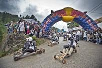 YARIŞ - Formulaz Yarışları 20 Ağustos'ta Düzenlenecek