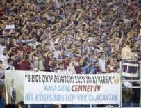 MEDICAL PARK - Trabzon Eren için ayakta