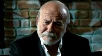 PARKİNSON HASTALIĞI - Ünlü Sinema Sanatçısı Kuzey Vargın Hayatını Kaybetti
