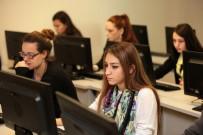 FEN BILIMLERI - Yaşar Üniversitesi'nden Yüksek Lisans Ve Doktora Fırsatı