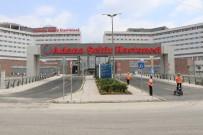 DEPREM RİSKİ - '26 Şehir Hastanesi Daha Yapılacak'