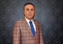 Ahmet Baydar Açıklaması 'Trabzon'da Resmen Katledildik'