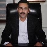 AK Parti'nin 16'Ncı Kuruluş Yıl Dönümü