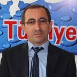 2023 VİZYONU - AK Parti Osmancık İlçe Başkanı Cafer Karlı;