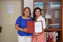 KANSER İLACI - Anadolu Üniversitesinden TÜBİTAK'a Maya Hücre Fabrikaları İle Taksol Öncülerin Üretimi Projesi