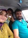 Bahçeli, Ölen Türk İşçi İçin Devreye Girdi