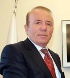HASAN İBICIOĞLU - Bylock'u Avukat Oğlu Yüklemiş