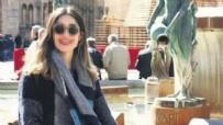 KADIN POLİS - Çıplak arama yapan polislere dava açıldı